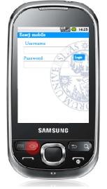 Esse3 Mobile