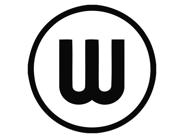 Websiteprojects EN